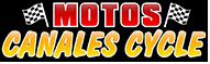 Motos Canales